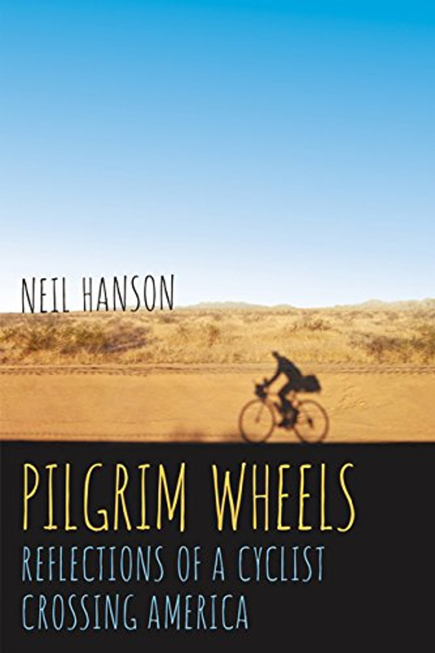 Pilgrim Wheels