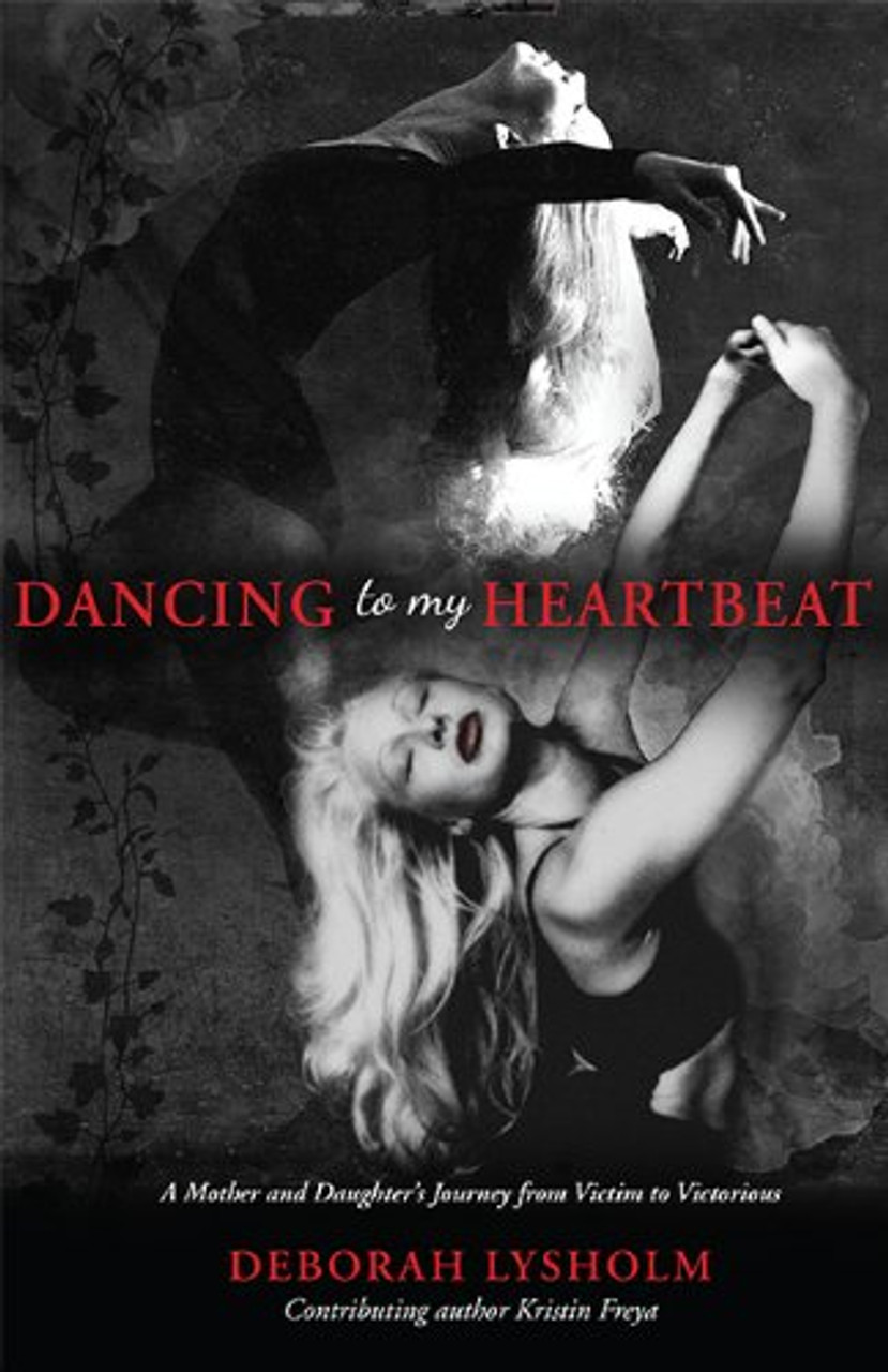 Dancing to my Heartbeat
