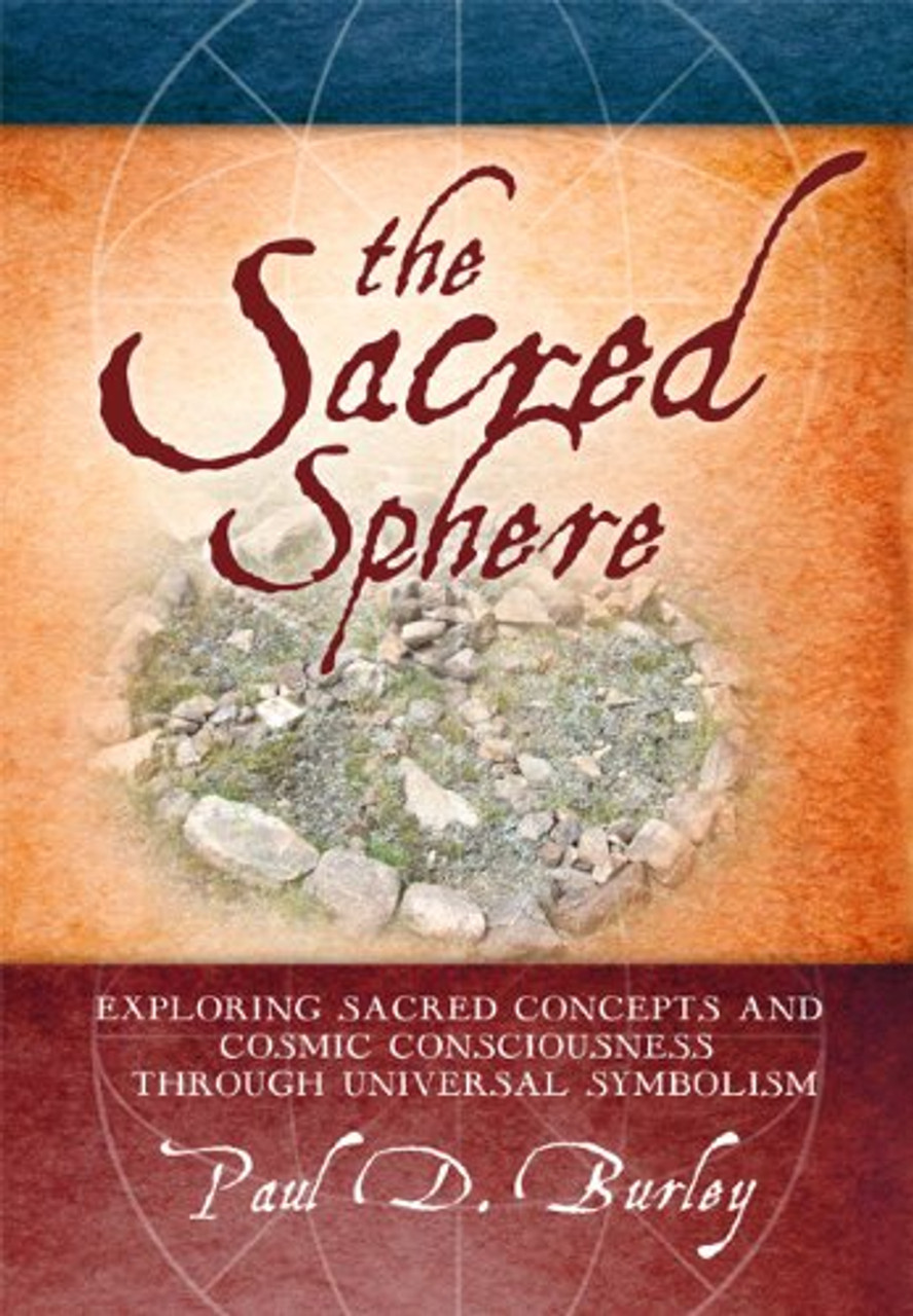 The Sacred Sphere