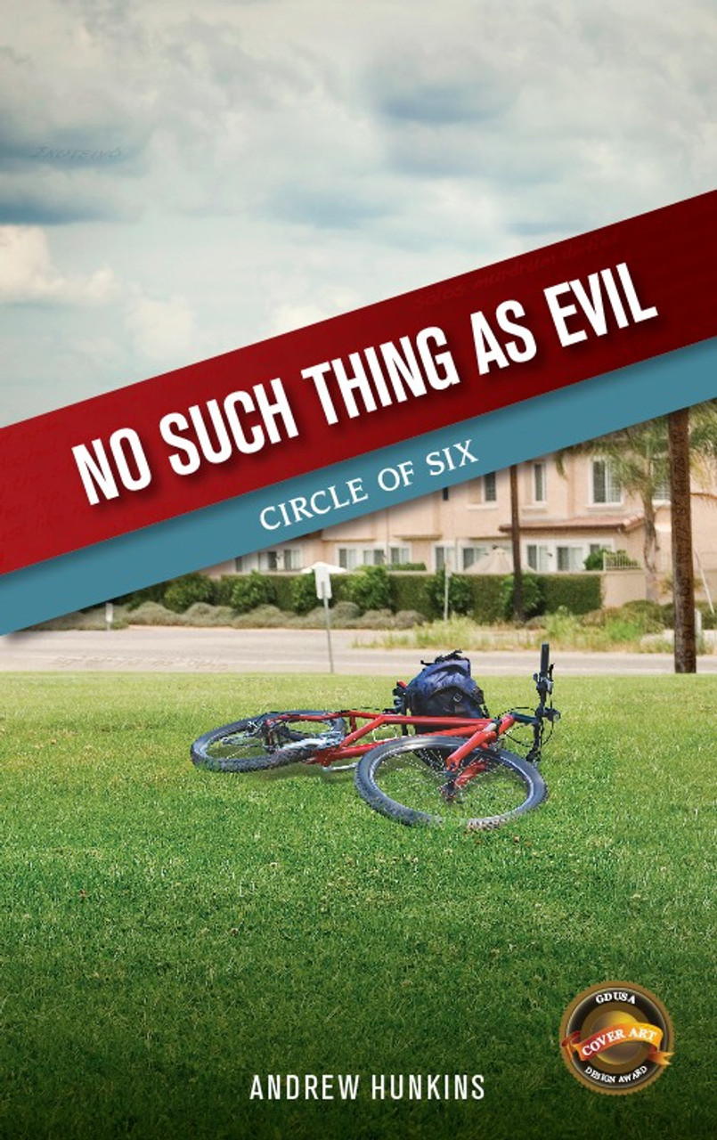 No Such Thing as Evil