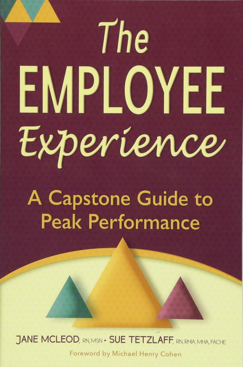 The Employee Experience