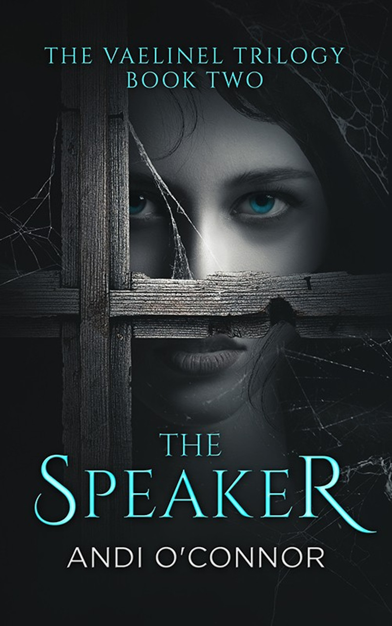 The Speaker