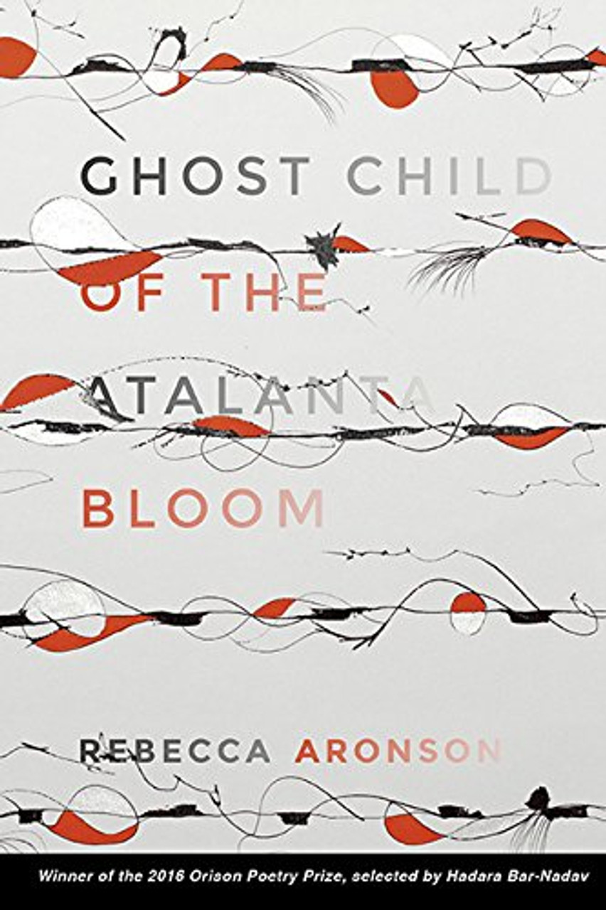 Ghost Child of the Atalanta Bloom