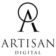 Artisan Digital
