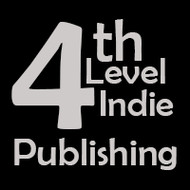 4th Level Indie