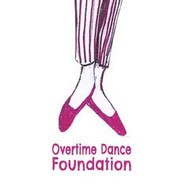 Overtime Dance Foundation, Inc.