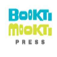 BooktiMookti Press