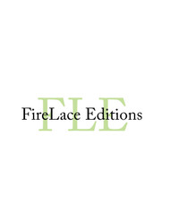 FireLace Editions