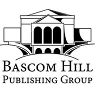 Bascom Hill Publishing Group