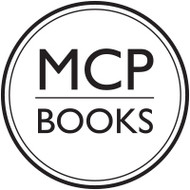 MCP Books