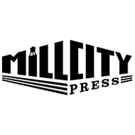 Mill City Press