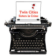 Twin Cities Chapter of Sisters in Crime, LLC