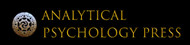 Analytical Psychology Press (Sandplay Editions)