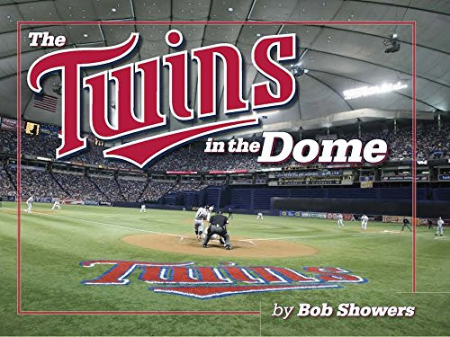 The Twins in the Dome