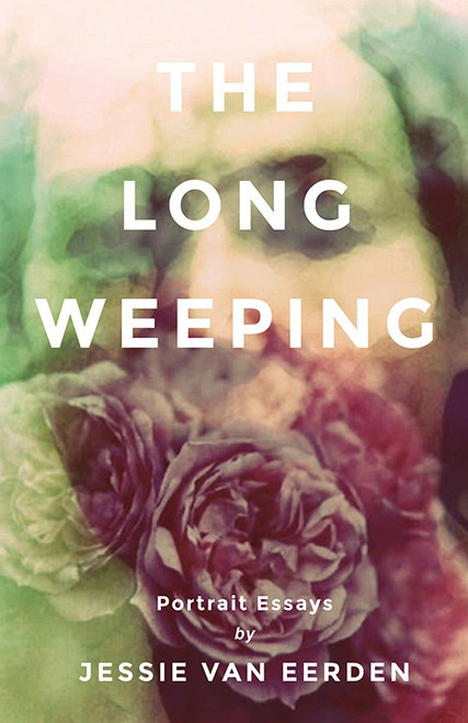 The Long Weeping