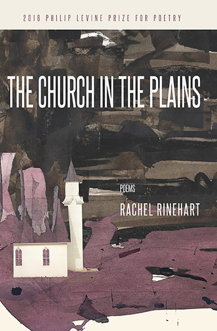 The Church in the Plains