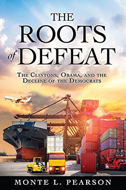 The Roots of Defeat