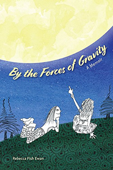 By the Forces of Gravity