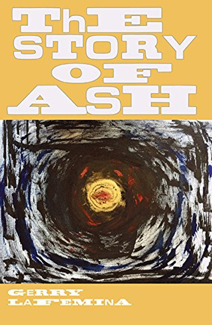 The Story of Ash