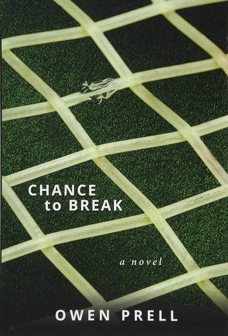 Chance to Break