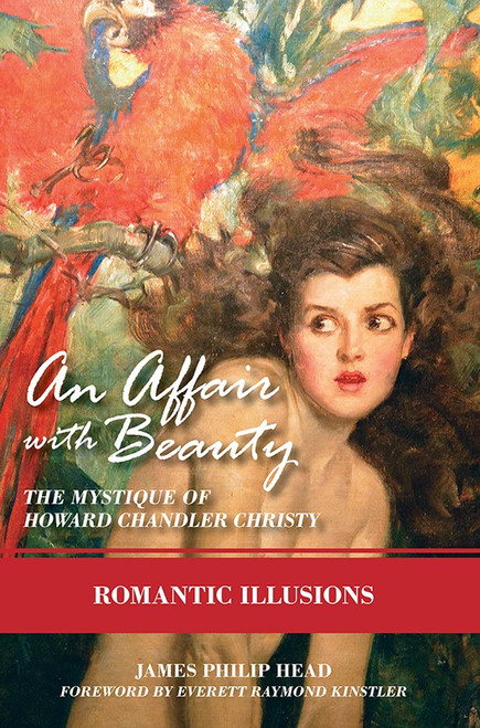 An Affair with Beauty