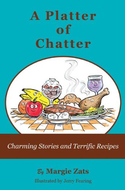 A Platter of Chatter