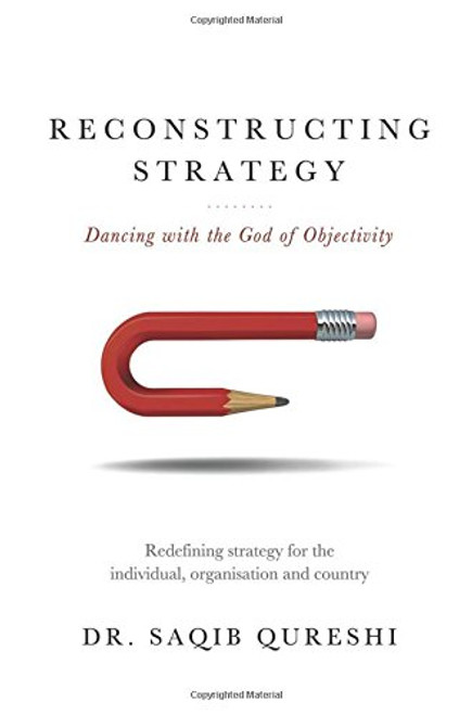 Reconstructing Strategy