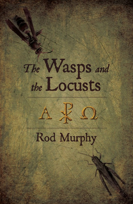 The Wasps and the Locusts