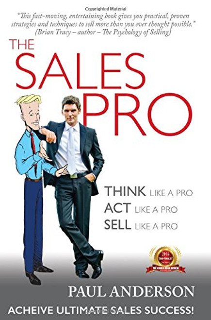 The Sales Pro