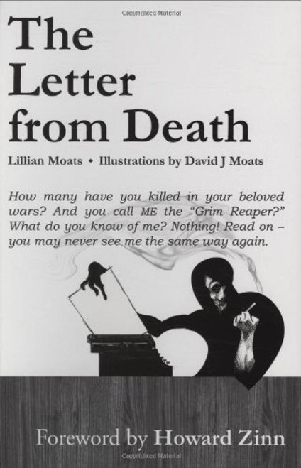 The Letter from Death