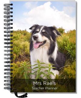 Designer Notebooks - Your Image