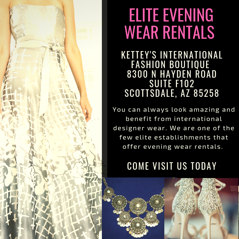 elite-evening-wear-rentals.png