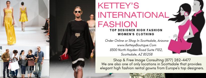 ketteys-international-fashion-facebook-cover.png