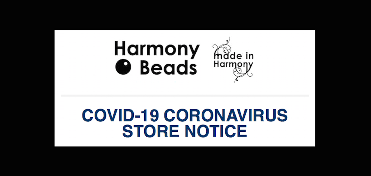Please Click Here to read our COVID-19 Store Notice