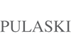 Pulaski img