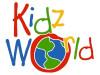 Kidz World img