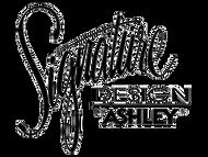 Signature Design by Ashley img