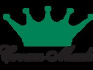 Crown Mark img