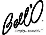 Bell'O img
