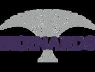 Bernards img