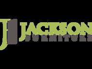 Jackson img