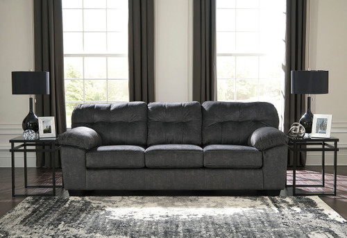 Accrington Granite Sofa