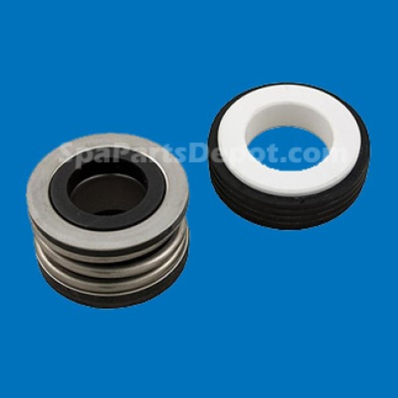 AquaFlo Flo-Master XP//XP2 Series Pump Impeller 2.0 HP 91694200