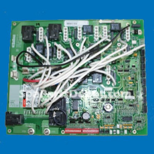 Balboa El Circuit Board Wiring on balboa chips, balboa spa boards, balboa control boards,