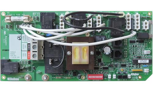 Balboa Circuit Board VS500Z on balboa control panel, spa diagram, balboa schematic, balboa heater, balboa control diagram,