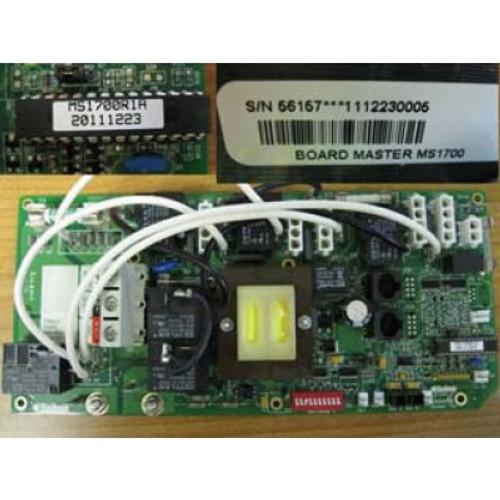 on balboa spa wiring diagram 54380
