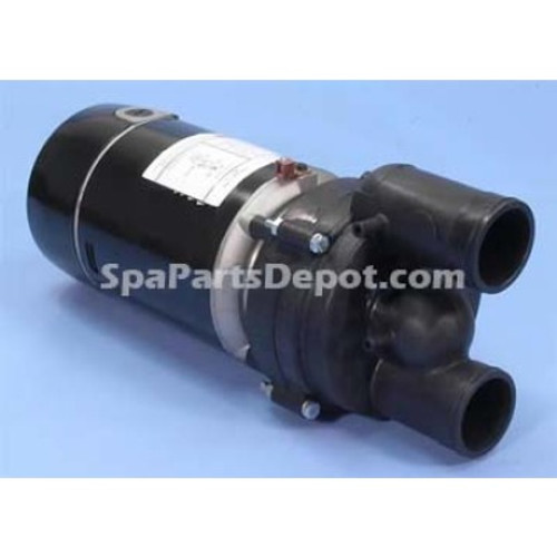 Replacement For Softub Hot Tub Pump 115 Volt 03510138 2 Spa Parts