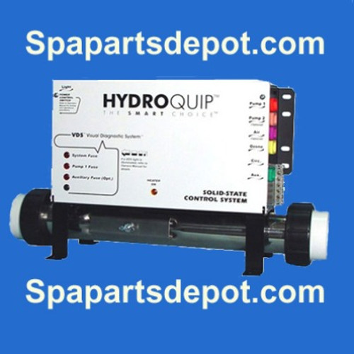 HYDRO QUIP CS6100-U SPA CONTROL ECO-1 WITH TOPSIDE & CORDS 3-70-0908 on la spa wiring diagram, vita spa wiring diagram, catalina spa wiring diagram, hydro elevator wiring diagram, hydro spa parts, caldera spa wiring diagram, baja spa wiring diagram, coast spa wiring diagram, bullfrog spa wiring diagram, jj spa plug wiring diagram, hydro spa owners manual, great lakes spa wiring diagram, marquis spa wiring diagram, hydro quip wiring diagram, balboa spa wiring diagram,