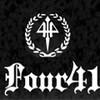 Four41