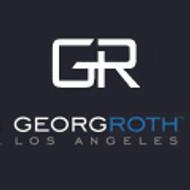Georg Roth
